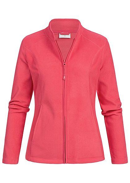 bd4041f524ec80 Jacken Online Shop neue Damenjacke kaufen - 77onlineshop