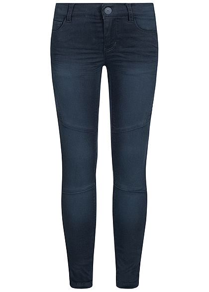 NAME IT M/ädchen Jeans