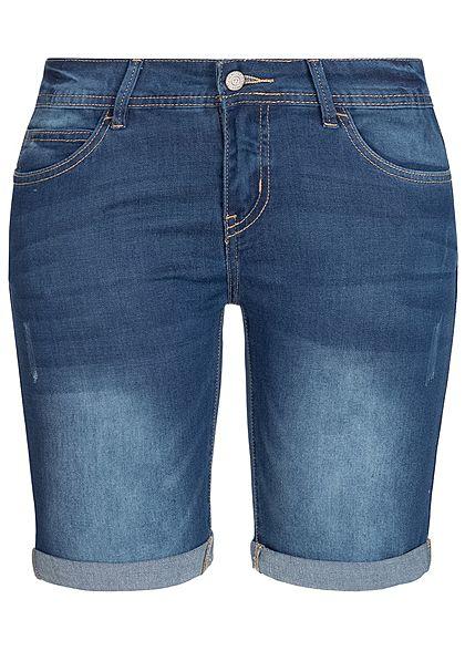 7795c2773142f7 Shorts Damen Hotpants und Röcke kaufen - 77onlineshop