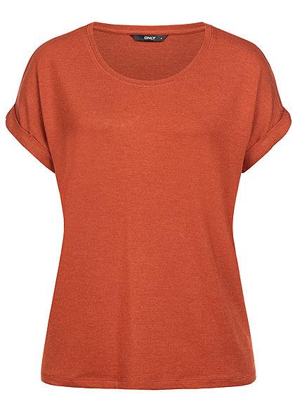 4980ea6b9a1768 Fashion T- Shirts Damen T- Shirt Mode 2018 - 77onlineshop