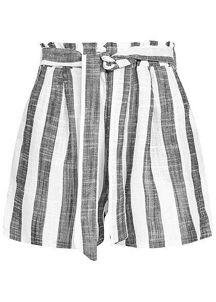 b95a563d006b8c HaILYS Fashion online Hailys Mode günstig - 77onlineshop