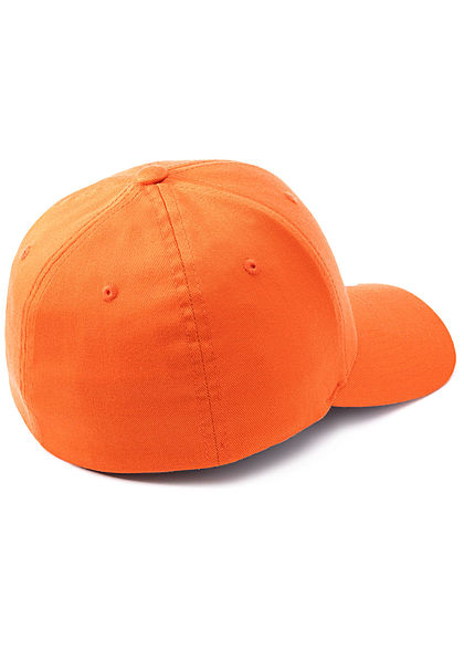 Flexfit TB Basic Cap orange