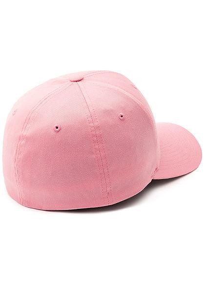 Flexfit TB Basic Cap rosa