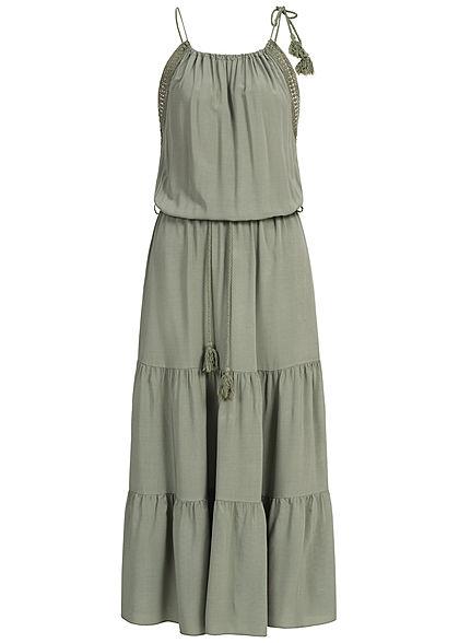 9879be17015d43 HaILYS Fashion online Hailys Mode günstig - 77onlineshop