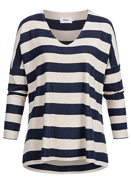 9ef1a644529694 ONLY Pullover im Shop bestellen Pullover von ONLY günstig - 77onlineshop