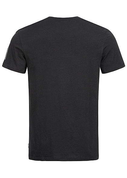 ONLY & SONS Herren T-Shirt Game of Thrones Print schwarz