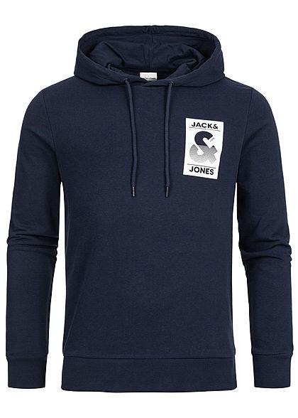 c08fb1f31223c7 Herren Sweatshirt Shop - 77onlineshop