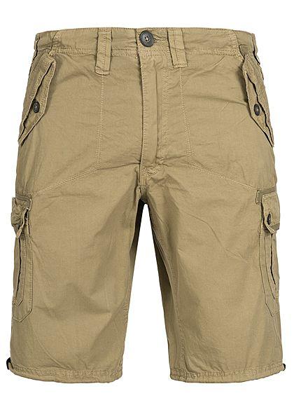 96d7955925bf7 Herren Shorts reduziert Shorts Outlet Shop - 77onlineshop