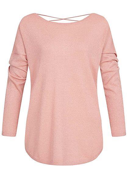 7a4e233dab ONLY Pullover im Shop bestellen Pullover von ONLY günstig - 77onlineshop