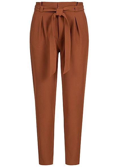 b1c3f9450d Streetwear Damen Hosen Shop - 77onlineshop