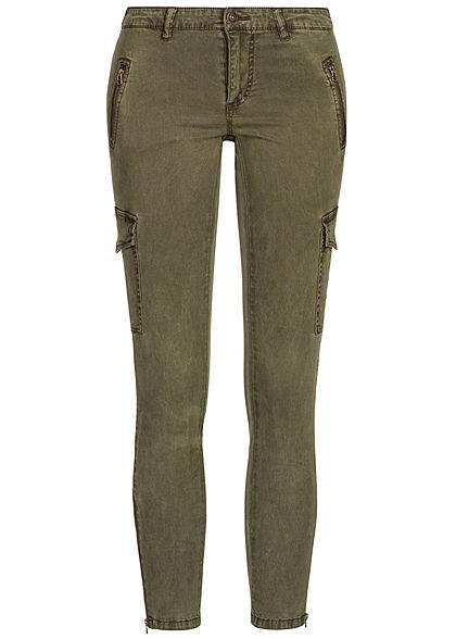 1e0c141978 Streetwear Damen Hosen Shop - 77onlineshop