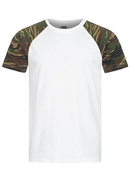 buy online 83f70 88b5e Herren T-Shirts online kaufen Herren T- Shirt Shop ...