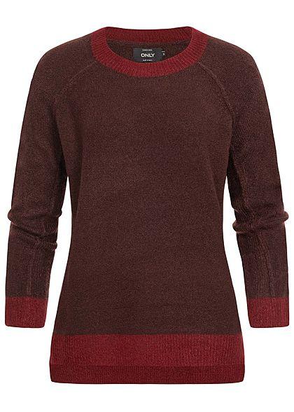 new arrival 4adc3 8b7ab ONLY Pullover im Shop bestellen Pullover von ONLY günstig ...