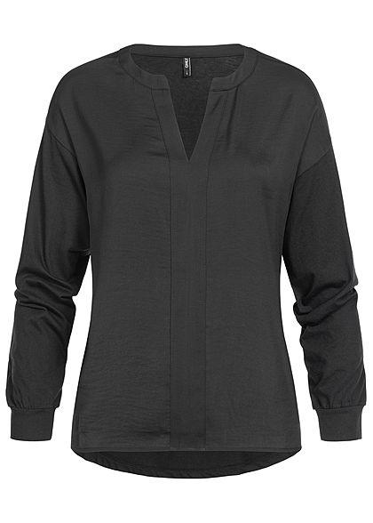 new arrival 6da19 0e455 ONLY Pullover im Shop bestellen Pullover von ONLY günstig ...