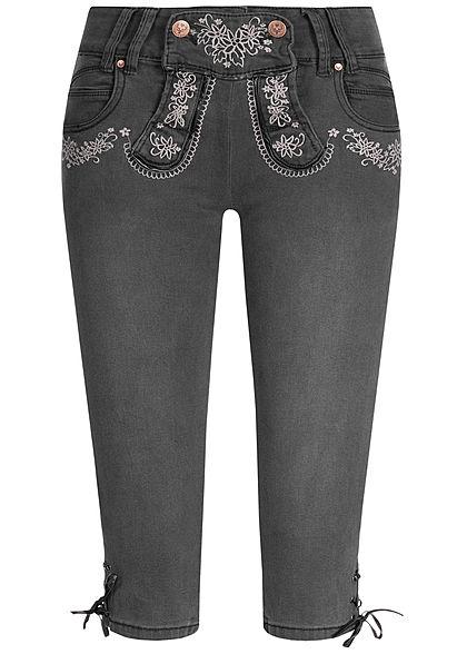 Shorts für Damen günstig online bestellen » 77onlineshop