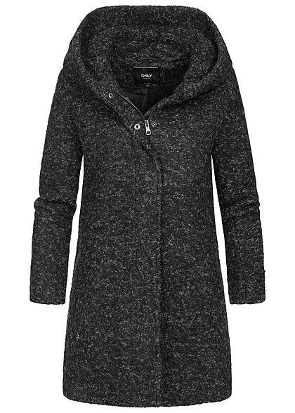 günstigen preis genießen besser Online gehen ONLY Jacken online bestellen - 77onlineshop