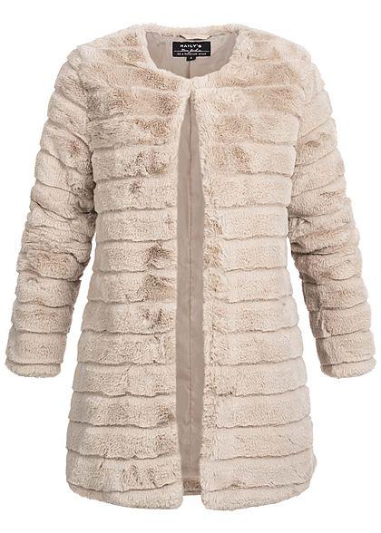 low cost aeb57 c8815 Damen Jacken Shop Übergangsjacke Damenjacke Winterjacke ...
