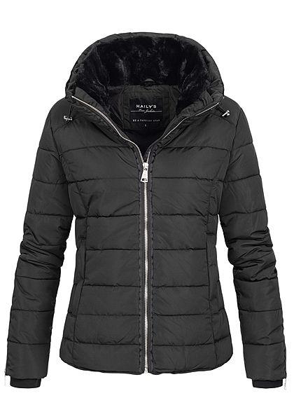 low cost 5a082 2d9c3 Damen Jacken Shop Übergangsjacke Damenjacke Winterjacke ...