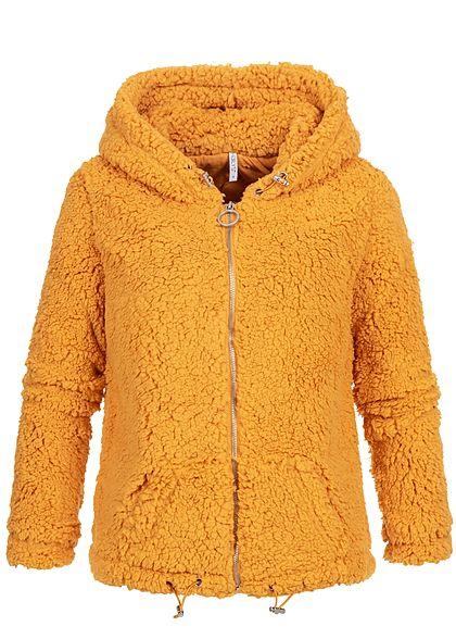 77 onlineshop damen hoodie