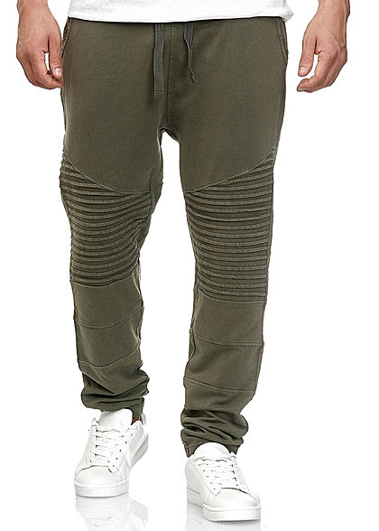 low priced f3234 a022c Young Fashion for Men Fashion Shop Herren Streetwear ...