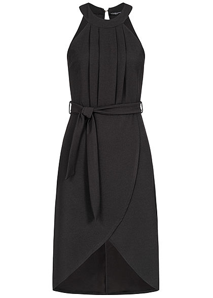 save off 57ff1 066b5 Kleider Online Shop Damen Marken Kleid bestellen - 77onlineshop