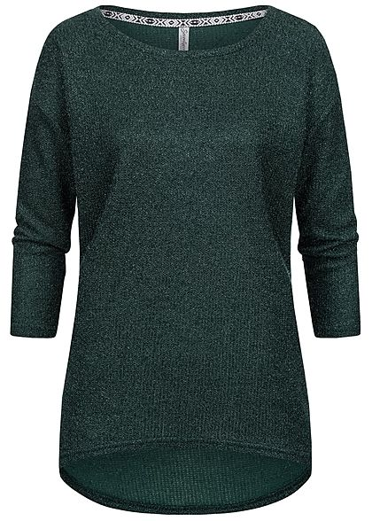 huge selection of 7d7e1 66909 Sweater für Damen Marken Pullover kaufen - 77onlineshop