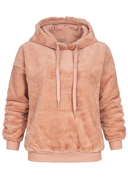 brand new f4634 48692 Hoodies Damen Shop Streetwear Hoody für Damen - 77onlineshop
