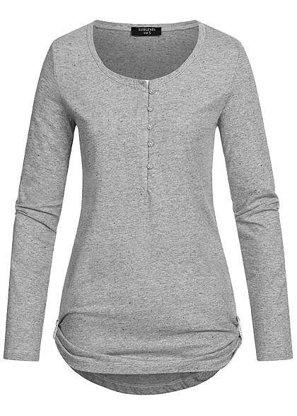 Mode von Sublevel Damen günstig online bestellen » 77onlineshop