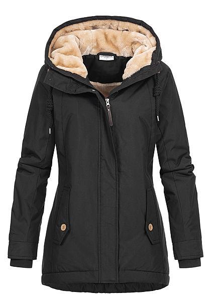 online store 42e03 533af Streetwear Damen Fashion online kaufen - 77onlineshop