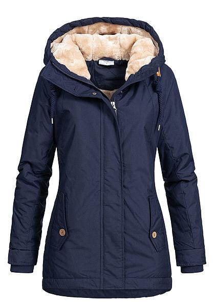 Jacken Online Shop neue Damenjacke kaufen 77onlineshop
