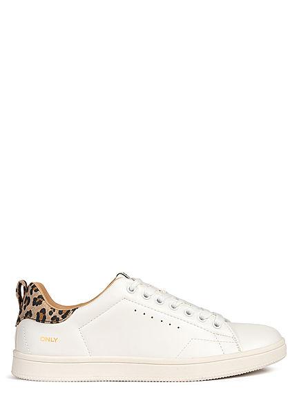 Schuhe für Damen günstig online bestellen » 77onlineshop