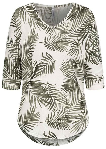 Sweater & Pullover für Damen günstig online bestellen