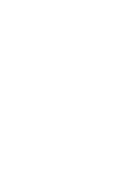Rock Angel Damen V-Neck T-Shirt mit Daydreamer Stickerei spicy gelb