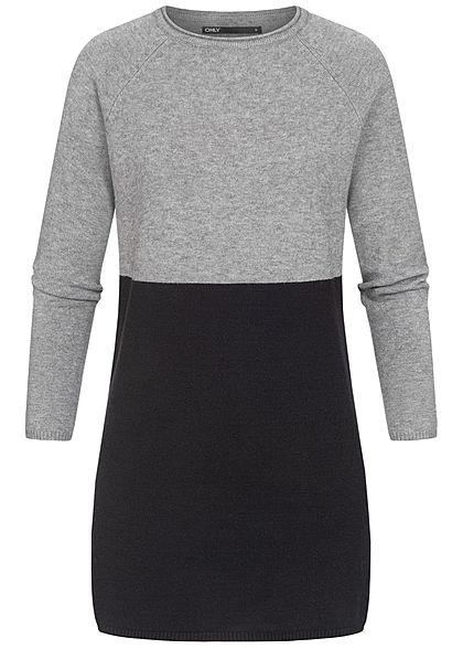 Kleider Fur Damen Gunstig Online Bestellen 77onlineshop