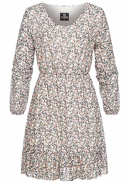Kleider für Damen günstig online bestellen » 8onlineshop