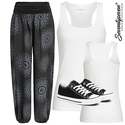 Outfit 10001