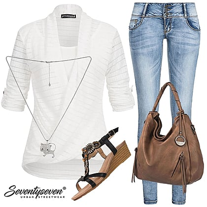 Outfit 5398