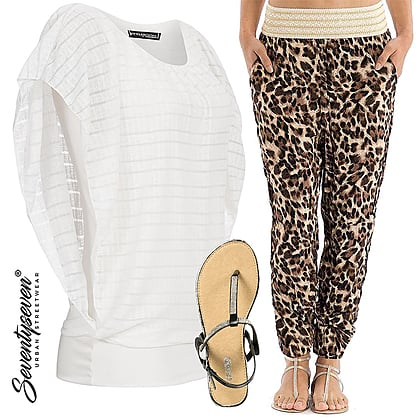 Outfit 5399