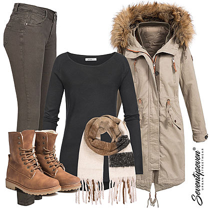 Outfit 6524