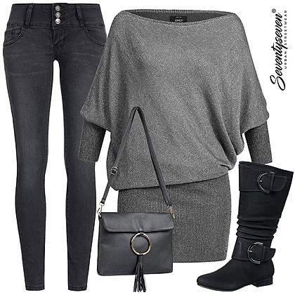 Outfit 6527