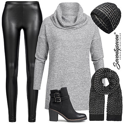 Outfit 6532