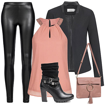 Outfit 6542