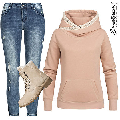 Outfit 6545