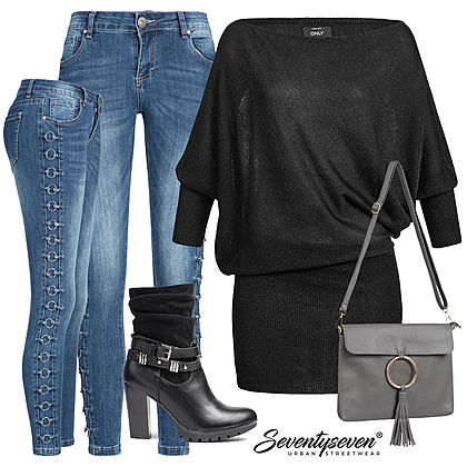 Outfit 6547