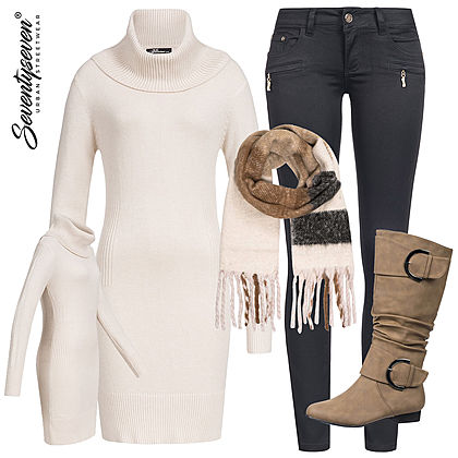 Outfit 6550