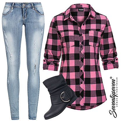 Outfit 6557