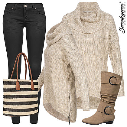 Outfit 6583