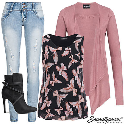 Outfit 6593