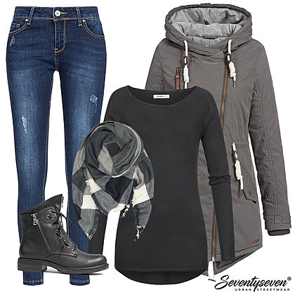 Outfit 6595
