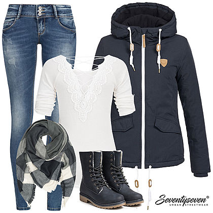 Outfit 6599